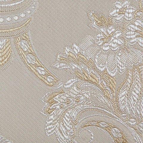 Обои Epoca Faberge KT8642-8002, интернет магазин Волео