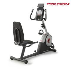 Велотренажер магнитный PRO-FORM 310 CSX
