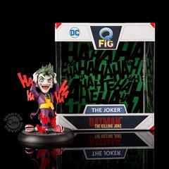 Joker || Джокер (Killing Joke)