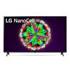 NanoCell телевизор LG 55 дюймов 55NANO806NA