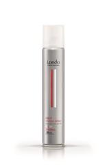 LONDA стайл finish fix it лак для волос сильной фиксации 500мл