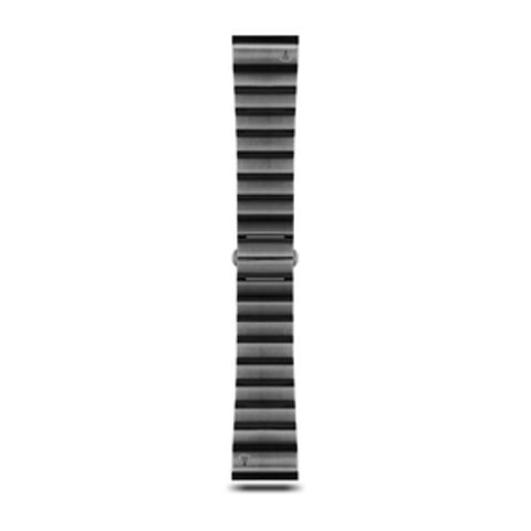 Купить Стальной браслет для спортивных часов Garmin Fenix 010-12168-04 по доступной цене