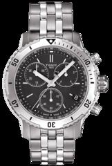 Наручные часы Tissot T067.417.11.051.01