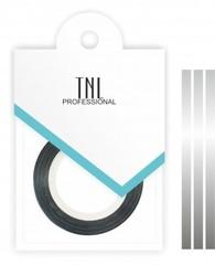 TNL, Нить на клеевой основе (белая)