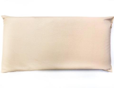 Подушка лэшмейкера