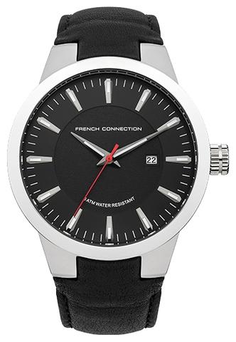 Купить Мужские наручные часы French Connection FC1208B по доступной цене