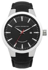 Мужские наручные часы French Connection FC1208B