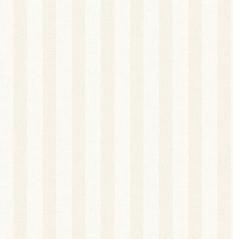 Обои Fine Decor Maison Chic 2665-22011, интернет магазин Волео