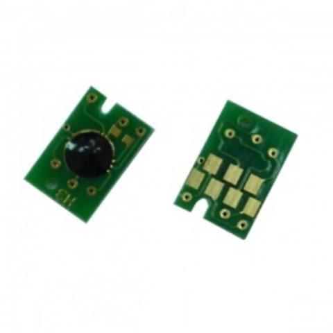 Чип для технологического картриджа (памперс) Epson C13T699700 для SureColor SC-P6000, SC-P8000 неавтообнуляемый