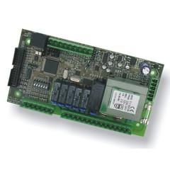 Pixsys EPL101 - PLC