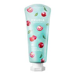 Frudia My Orchard Cherry Body Essence - Эссенция для тела с вишней