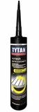 Монтажный клей для кровли Tytan Professional 290мл (12шт/кор)