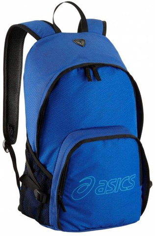 Рюкзак Asics Backpack