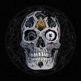 Atreyu / In Our Wake (LP)