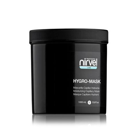 Nirvel Hygro-Mask