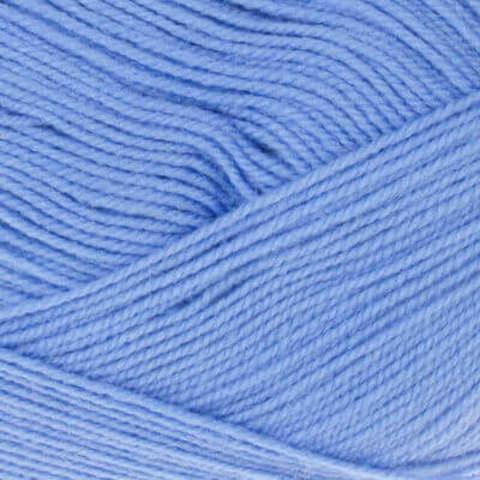 Детская новинка 520 Голубая пролеска Пехорка, фото