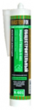 Жидкие гвозди MASTERFIX K-601 310мл (12шт/кор)