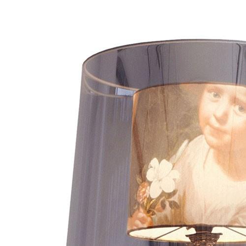 Replica moooi moooi shade floor lamp for Moooi paper floor lamp replica
