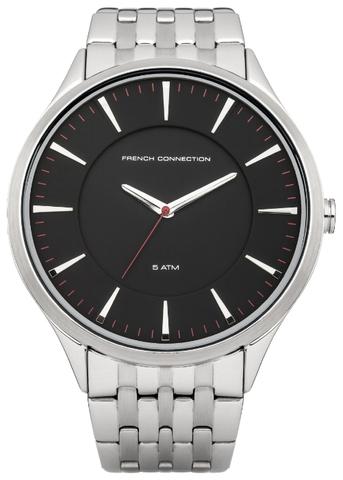 Купить Мужские наручные часы French Connection FC1166BM по доступной цене
