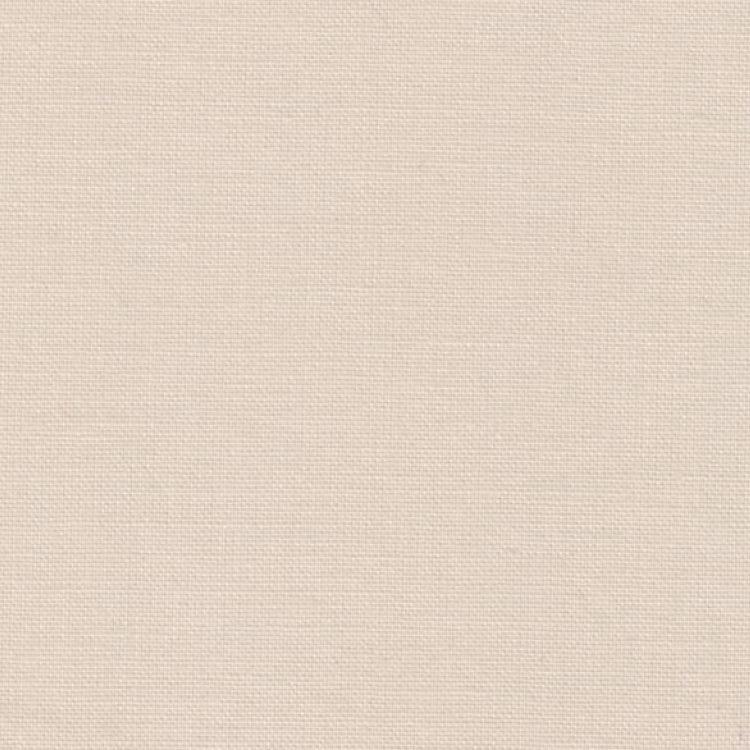 Простыня на резинке 160x200 Сaleffi Tinta Unito с бордюром слоновая кость