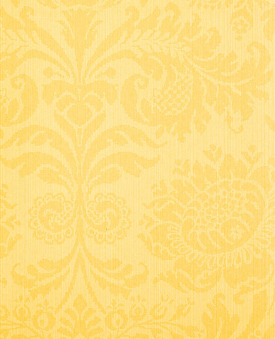 Обои Zoffany Strie Damask Pattern SDA05007, интернет магазин Волео
