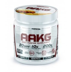 KING PROTEIN AAKG (Виноград/ 200 гр)