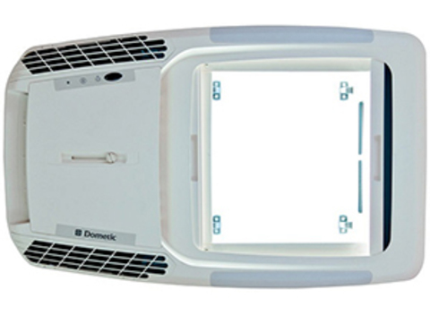Автокондиционер Dometic FreshLight 1600