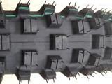Внедорожная мотошина Mitas 120/90-18 65M TT XT-754 Super Light