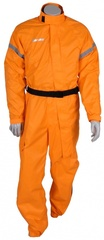 Joint Pro Membrane / Оранжевый