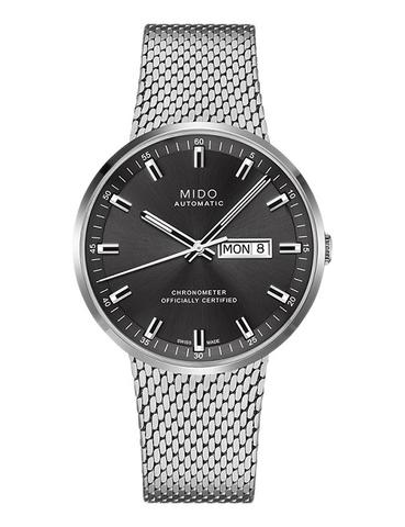 Часы мужские Mido M031.631.11.061.00 Commander