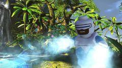 PS4 LEGO Суперсемейка - Minifigure Edition (русские субтитры)