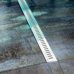 Душевой лоток 75 см Ravak Zebra OZP X01433 фото