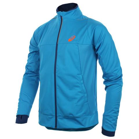 Куртка для бега Asics Winter мужская