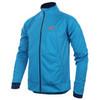 Куртка для бега Asics Winter (114535 8070) мужская