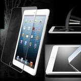 "Защитное стекло 0,3 mm для iPad Mini 5 (7,9"") - 2019г (Глянцевое)"