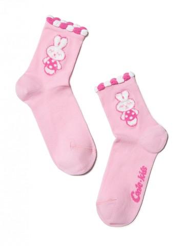 Детские носки Tip-Top 17С-88СП (с заколками для волос) рис. 290 Conte Kids