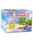 Табак для кальяна Al Fakher Freshmist