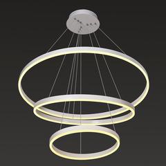 светодиодная люстра 15-221 ( ELITE LED LIGHTS)