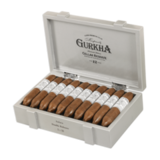 Gurkha Cellar Reserve 12 Platinum Double Robusto