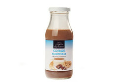 Соевое молоко шоколадное, 235мл