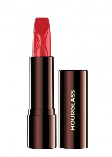 Кремовая помада Femme Rouge Velvet Crème Lipstick