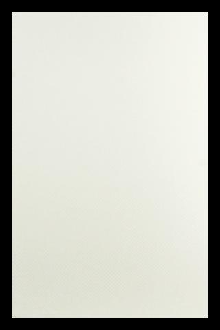 Керамическая плитка Вуаль белый 20х30