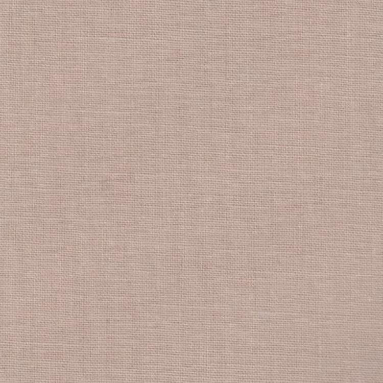 Наволочки 2шт 70х70 Caleffi Tinta Unita светло-коричневые