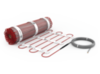 Нагревательный мат Electrolux EEFM 2-150-0,5 (комплект теплого пола)