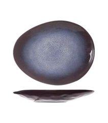 Тарелка 14,5 см Roomers Sapphire