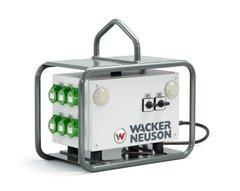 Преобразователь Wacker Neuson FUE M/S 75A 6CEE-32A