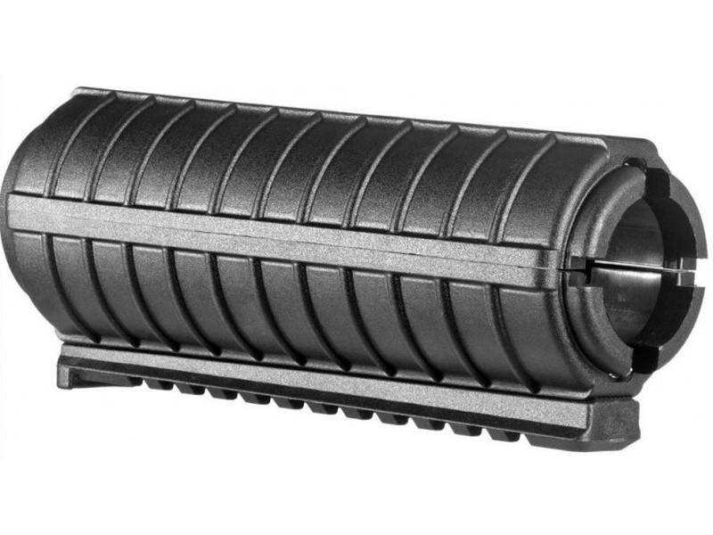 УНИВЕРСАЛЬНАЯ ПЛАНКА ПИКАТИННИ ДЛЯ M16/M4/AR15 FAB-DEFENSE UPR