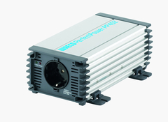 Инвертор WAECO PerfectPower PP402, мод.син.,мощн.ном. 350Вт