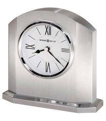 Часы настольные Howard Miller 645-753 Lincoln