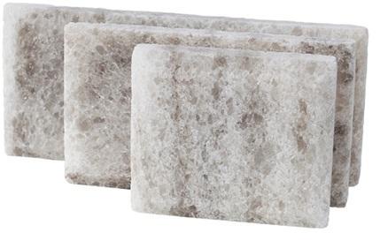 Плитка из соли 17*3*30 см, фото 1